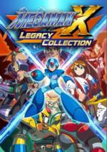 Mega.Man.X.Legacy.Collection-SKIDROW