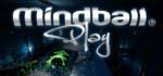 Mindball.Play-SKIDROW