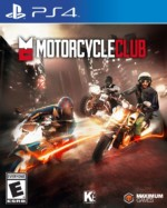 Motorcycle.Club.PS4-DUPLEX