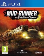 Mudrunner_-_A_Spintires_Game_PS4-RESPAWN