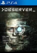Observer.PS4-DUPLEX