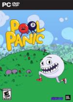 Pool.Panic-PLAZA