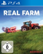 Real.Farm.PS4-DUPLEX
