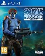Rogue.Trooper.Redux.PS4-DUPLEX