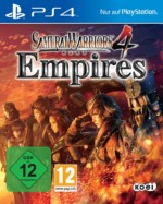 Samurai.Warriors.4.Empires.PS4-DUPLEX