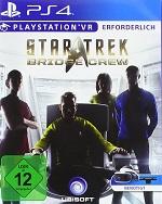 Star_Trek_-_Bridge_Crew_VR_PS4-RESPAWN