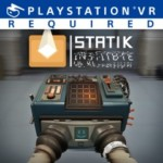Statik.VR.PS4-DUPLEX