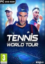 Tennis.World.Tour-SKIDROW