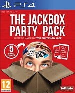 The.Jackbox.Party.Pack.PS4-DUPLEX