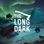 The.Long.Dark.PS4-DUPLEX