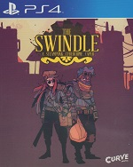 The.Swindle.PS4-DUPLEX