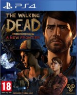 The.Walking.Dead.A.New.Frontier.PS4-DUPLEX
