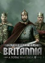 Total.War.Saga.Thrones.of.Britannia.MULTi12-ElAmigos