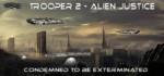 Trooper.2.Alien.Justice-PLAZA