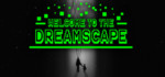 Welcome.To.The.Dreamscape-PLAZA