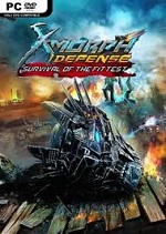 X-Morph.Defense.Survival.Of.The.Fittest-CODEX