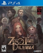 Zero.Escape.Zero.Time.Dilemma.PS4-DUPLEX