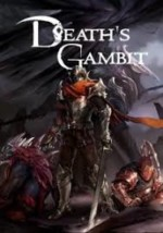 Deaths.Gambit.Afterlife-PLAZA