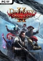 Divinity.Original.Sin.2.Definitive.Edition-CODEX