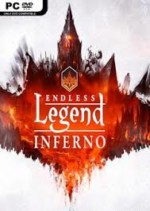 Endless.Legend.Inferno-PLAZA
