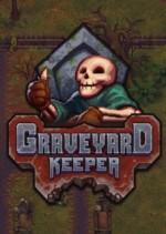Graveyard.Keeper.Better.Save.Soul-PLAZA