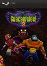 Guacamelee.2-CODEX