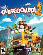 Overcooked.2.Chinese.New.Year-PLAZA