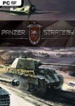 Panzer.Strategy-CODEX
