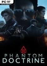 Phantom.Doctrine-CODEX