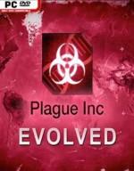 Plague.Inc.Evolved.The.Fake.News-PLAZA