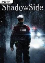 ShadowSide-PLAZA
