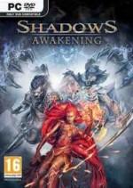 Shadows.Awakening.The.Chromaton.Chronicles-CODEX