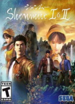 Shenmue.I.and.II-CODEX