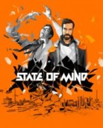 State.of.Mind-CODEX