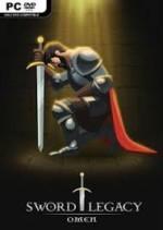 Sword.Legacy.Omen-CODEX