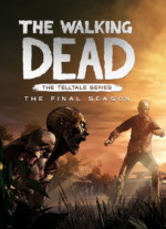 The.Walking.Dead.The.Final.Season.Episode.2-GOG