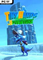 Tiny.Hands.Adventure-PLAZA