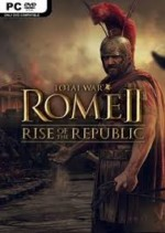 Total.War.Rome.II.Rise.of.the.Republic-CODEX