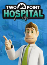 Two.Point.Hospital.Pebberley.Island-SKIDROW