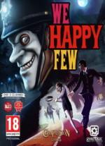 We.Happy.Few-CODEX