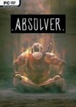 Absolver.Downfall-CODEX