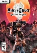 Black.Clover.Quartet.Knights-CODEX