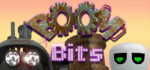 Boom.Bits-TiNYiSO