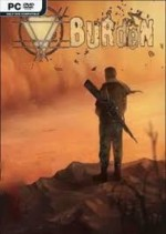 Burden-CODEX