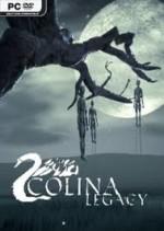 COLINA.Legacy-PLAZA