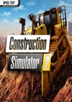 Construction.Simulator.2-SKIDROW