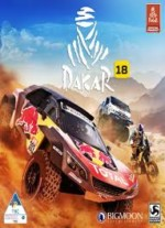 Dakar.18-CODEX