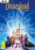 Disneyland.Adventures-CODEX
