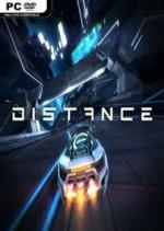 Distance.The.Horizon-HI2U