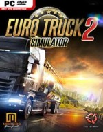 Euro.Truck.Simulator.2.Road.to.the.Black.Sea.v1.37-CODEX